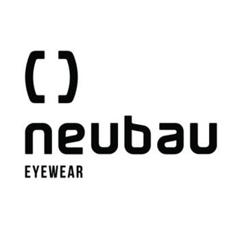 NEubau